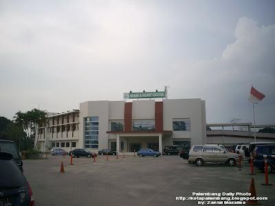 Lowongan Kerja 2013 Di Rumah Sakit Indramayu Info Terbaru 2016 Info Harian Terbaru Loker 2013 Rumah Sakit Di Palembang Lowongan Kerja Terbaru