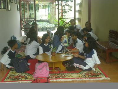 Percakapan Kebersihan Sekolah Rancangan Tahunan Pendidikan Sivik Dan Kewarganegaraan Tips Belajar Bahasa Inggris Secara Efektif 2