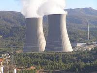 Reino Unido pretende acabar con el cambio climático apostando por la energía nuclear
