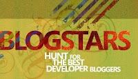 Quiero ser un blogstar