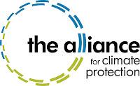 191 millones de euros contra el cambio climático