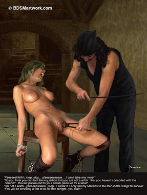 guynard bdsm art