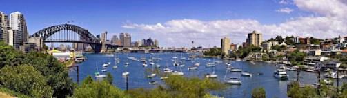 North Sydney 009