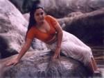 Uncle Aunty Shakeela Reshma Maria Mallu Hot Mallu Mallu