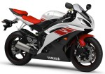 This Is Engine Specification Of Yamaha Yzf R Yamaha Yzf R Is A