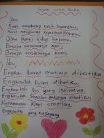 Wawaran Sunda Rpp Sd Bahasa Sunda Kelas 1 5 Slideshare Contoh Sajak Sunda Ibu My Personnal Blog