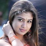 Nayanthara The Hottest Sexy In Tamil