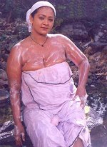 Bhuvaneshwari Mallu Aunty Maria Mallu Famous Shakeela Photo Gallery