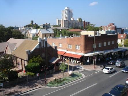 North Sydney 026