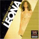 Leona Lewis Bleeding Love Lyrics MetroLyrics