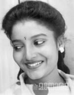 Karthika Old Photo ACTRESS PHOTOS