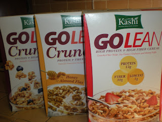 Foodies+234 So, um we kinda like cereal around here...