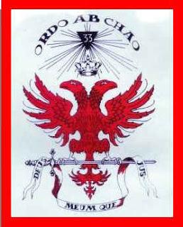 Motto Pendidikan Berbahasa Inggris Britania Raya Wikipedia Bahasa Indonesia Ensiklopedia Bebas Zaanddunia Revolusi Inggrisgt;gt;gt; Benarkah Ada Revolusi Inggris