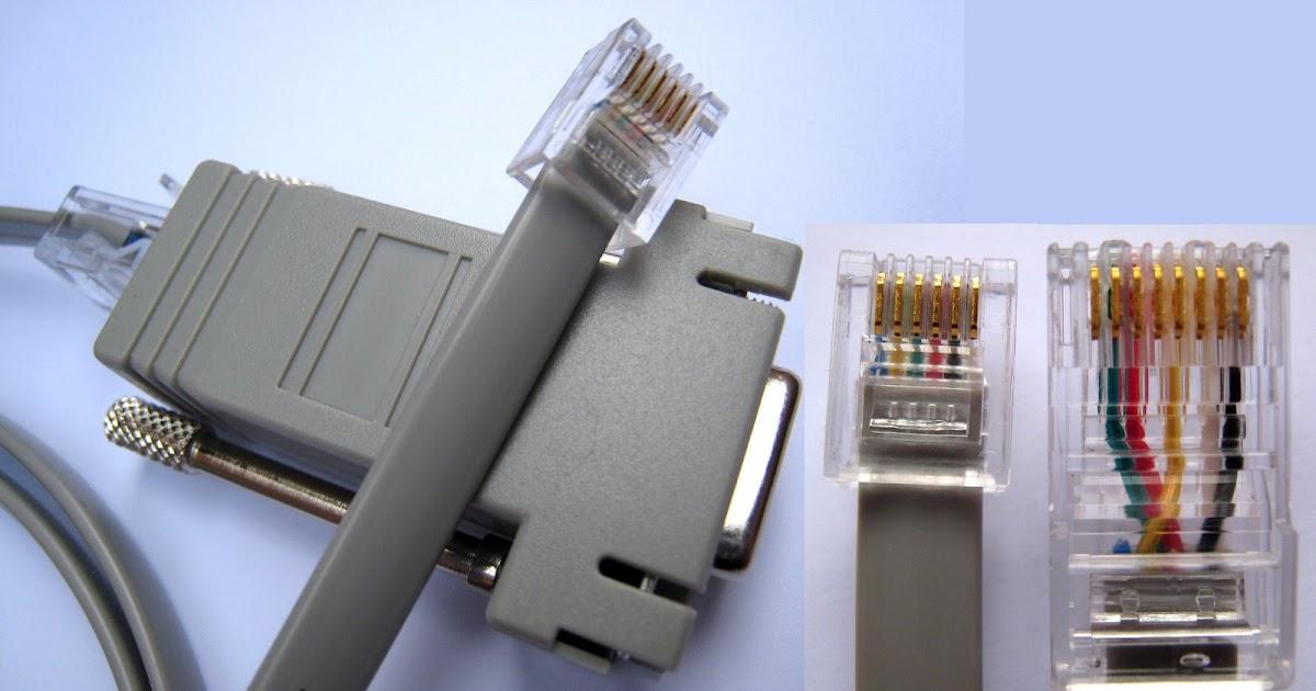 rj25 wiring diagram rj wiring rj image wiring diagram rj pinout