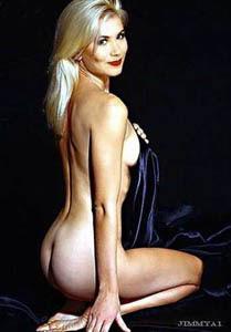 kelly bundy christina applegate naked
