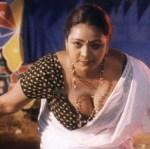 South Indian Actress Shakeela Hot