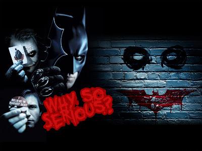 The Dark Knight Files The Dark Knight Joker Wallpaper \