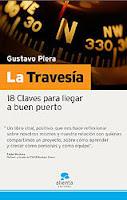 La Travesía, Gustavo Piera