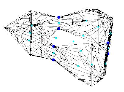 fish wire diagram