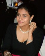 Cinema Actress Kajol Mukherjee Picture Gallery Hot Shamita Shetty