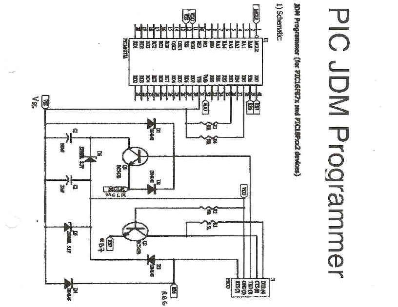 Olds 403 Distributor Wiring Diagram Schematic Diagramrhherderfriesende: Rpc Distributor Wiring Diagram At Gmaili.net