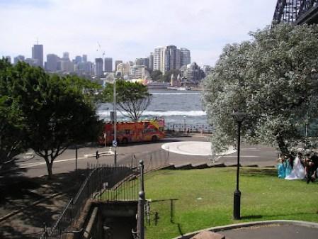 North Sydney 008a