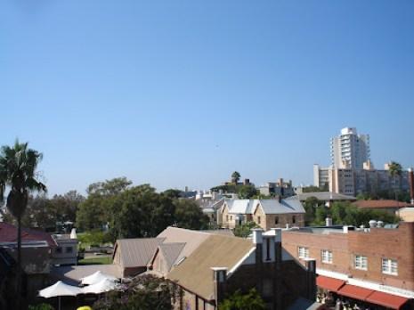 North Sydney 011a