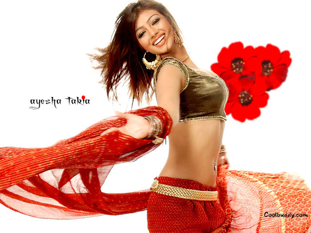 Tarzan The Wonder Car Only Car Wallpapers Wallpaper 7 Ayesha Takia Hot Biography Ayesha Takia