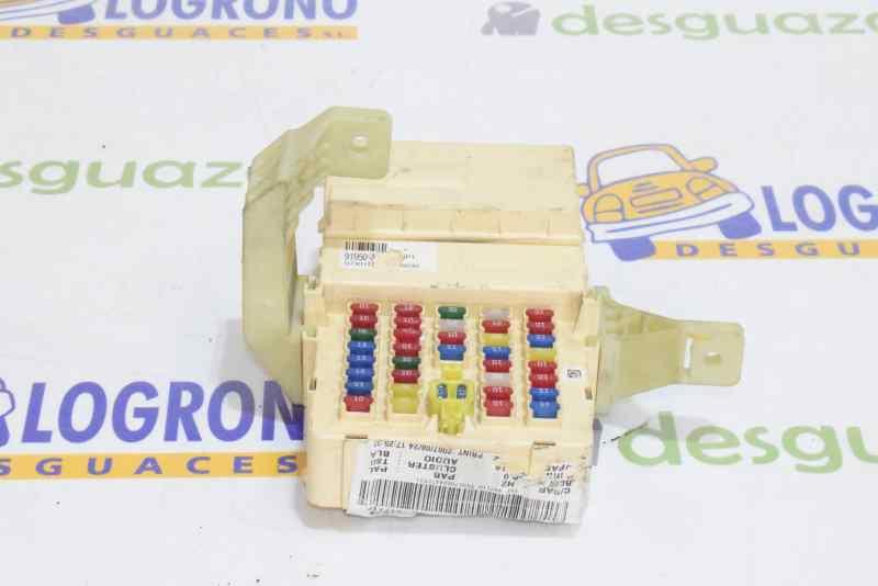 Electronic Module HYUNDAI SONATA V (NF) 20 CRDi B-Parts