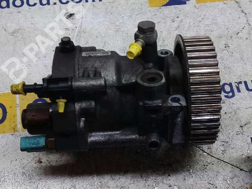 Injection Pump NISSAN KUBISTAR Box (X76) 15 dCi B-Parts