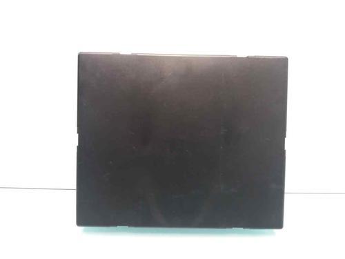 Fuse Box AUDI A4 (8K2, B8) 20 TDI B-Parts
