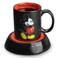 12 Best Mug Warmers for Your Coffee - Reviews of Electric ...