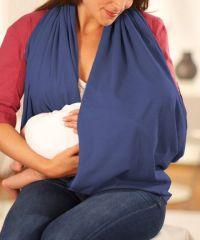 10 Best Nursing Covers in 2017 - Breastfeeding Covers ...