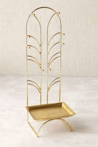 Jewelry Holder Stand | www.pixshark.com - Images Galleries ...