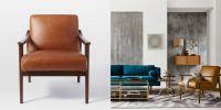10 Best Mid Century Modern Chairs 2016- Chic Mid Century ...