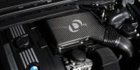 14 Best Carbon Fiber Parts of 2018 - Carbon Fiber Wheels ...