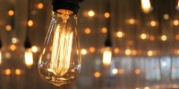 10 Best Edison Bulbs in 2017 - Reviews of Decorative ...