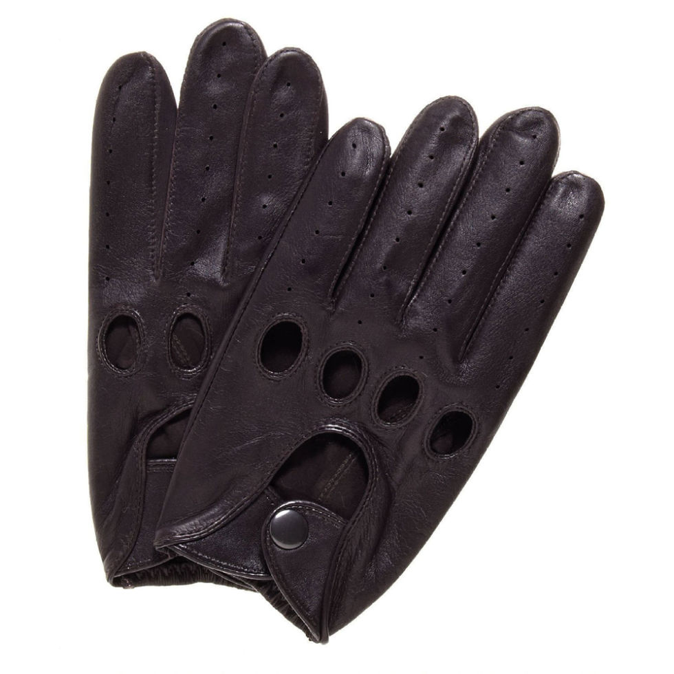 12 best driving gloves for men 2017 brown and black leather gloves for driving