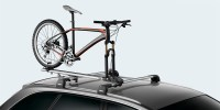 9 Best Bike Racks for Cars in 2017