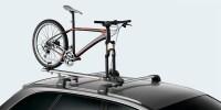 9 Best Bike Racks for Cars in 2017 - Sturdy Car Bike Racks ...