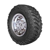 13 Best Off Road Tires & All Terrain Tires for Your Car or ...