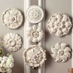 Chic Decor For Shabby Chic Furniture Country Home Decor