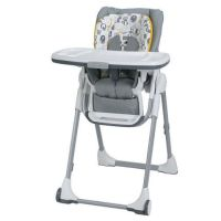 14 Best Baby High Chairs of 2017 - Portable and Adjustable ...