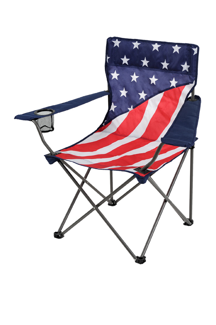 19 best camping chairs in 2017 folding camp chairs for outdoor leisure
