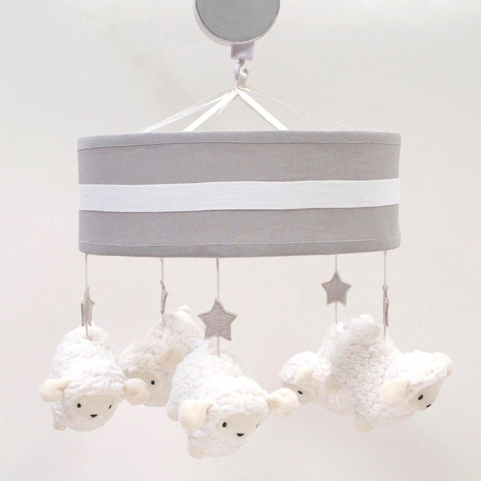 12 best crib mobiles for the nursery in 2017 projection and musical baby crib mobiles