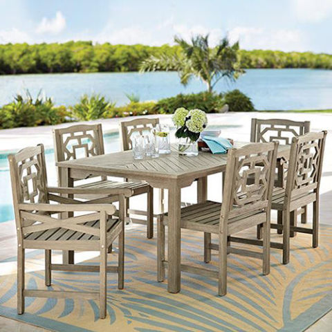 11 Best Patio Dining Sets For 2018 Outdoor Patio