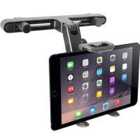 14 Best iPad Headrest Mounts 2018 - iPad Mounts & Holders ...