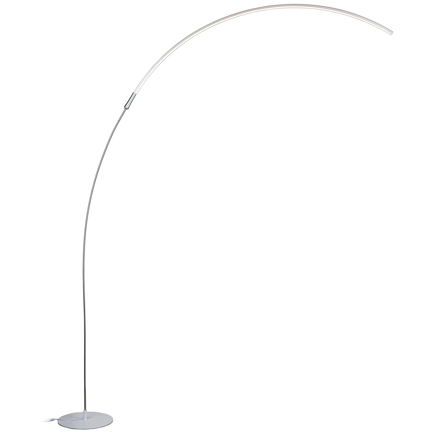 Best Led Floor Lamps 11 Best Arch Floor Lamps In 2018 Contemporary And Unique