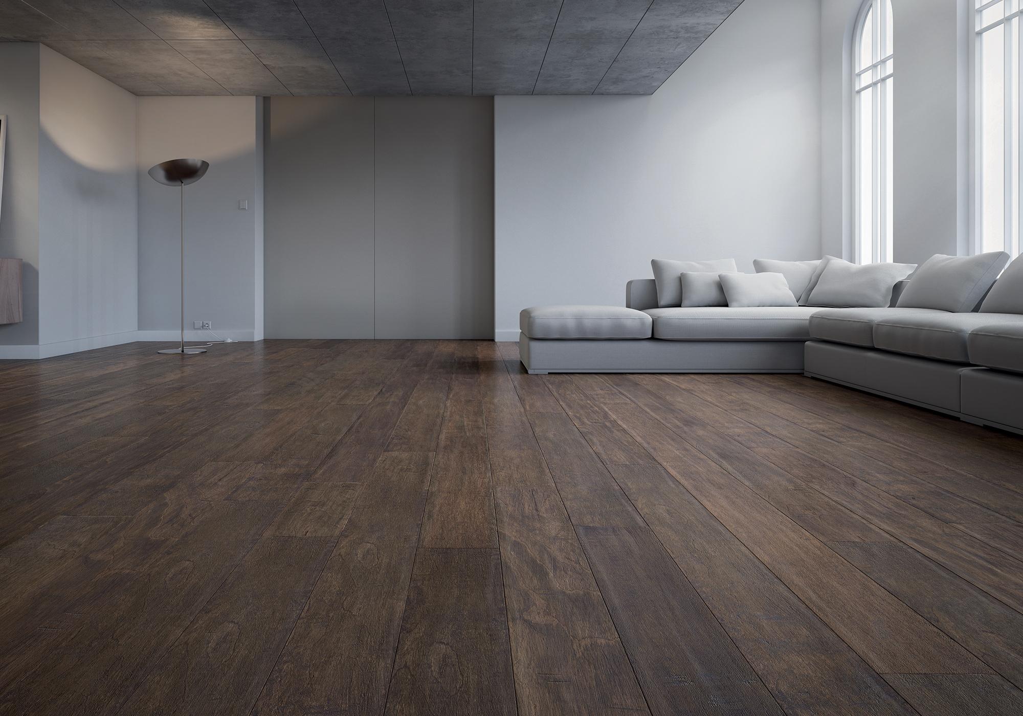 Bpi Flooring Memphis Review Home Co