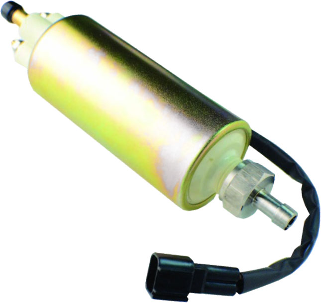Fuel Pumps for Yamaha Outboards
